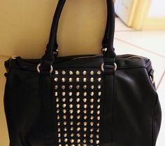 tjmaxx-black-studded-bowler-bag-fall-2013-bag-trends-osochic
