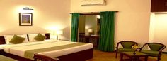 Home@F37 - 2 Star Hotel in Delhi| Book Cheap Meeting Room