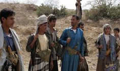 مليشيا الحوثي الانقلابية تقتل رجل أعمال في صنعاء: قالت مصادر محلية في صنعاء، إن مليشيا الحوثي الانقلابية قتلت رجل أعمال جنوب العاصمة. وأكدت…