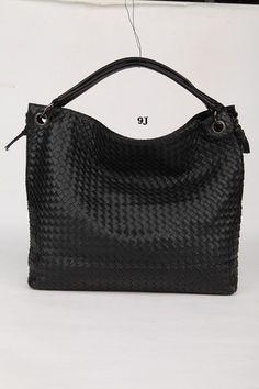 8f3c68a8a8e www.bestbagbay.com Cheap Bottega Veneta Handbags 0019