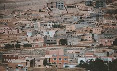 Kazby i ksary Maroka. Paris Skyline, City Photo, Blog, Travel, Pictures, Viajes, Destinations, Traveling, Trips