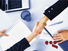 ¿Sabe qué es una certificación ISO? EOG TIPS LABORALES. Es una certificación que se obtiene por cumplir de manera puntual con lo establecido por La Organización Internacional de Normalización ISO; organismo encargado de desarrollar las normas que una empresa o prestador de servicios debe cumplir, para llevar a cabo de manera correcta sus actividades. En Employment Optimization & Growth, contamos con la certificación ISO 9001 2008, misma que nos avala como una empresa responsable y…
