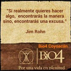 #Bio4Coyoacán #PorUnaVidaEnPlenitud #SiNoEsBio4NoEsBiofisíca #salud #Bio4 #biofísica #crecimiento #negociopropio #empresamexicana #nutrición #networkmarketing by {Ed Zimbardi http://edzimbardi.com