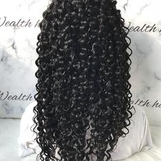 Frontal Hairstyles, Cool Hairstyles, Lace Front Wigs, Lace Wigs, 360 Lace Wig, Wigs For Sale, Professional Services, Be A Nice Human, Professional Hairstyles
