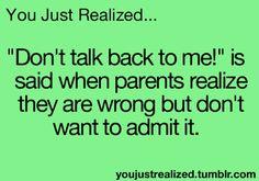 Always I tell my mom but she sails it ain't tru mmmhhmmm...