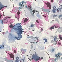 Image result for flower Clouds, Digital, Flowers, Outdoor, Image, Outdoors, Outdoor Games, Royal Icing Flowers, The Great Outdoors