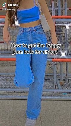 Indie Outfits, Teen Fashion Outfits, Cute Casual Outfits, Retro Outfits, Fashion Women, Casual School Outfits, Nerd Fashion, Casual Attire, 2000s Fashion