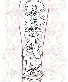 Half Sleeve Tattoo Stencils, Half Sleeve Tattoos Drawings, Half Sleeve Tattoos For Guys, Half Sleeve Tattoos Designs, Tattoo Designs Men, Forearm Tattoo Quotes, Forearm Sleeve Tattoos, Best Sleeve Tattoos, Tattoo Design Drawings