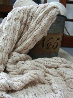 Hand Knit Peruvian Alpaca Throw - great gift for the In-Laws Peruvian Art, Alpaca Throw, Linens And Lace, Decorating On A Budget, First Home, Cool Diy, Rustic Style, Interior Styling, Home And Living