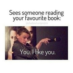 most of me likes them and the other part of me turns into gollum from lord of the rings and tries to protect my precious book