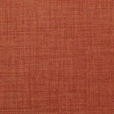 Warwick Fabrics : CARGO