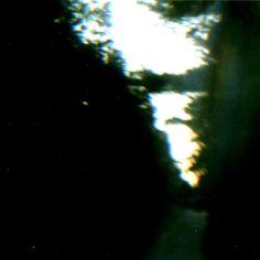 Milieu | Milieu | Aboreal Digest | 2014