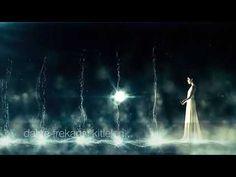 PIRUS - Fon müziği eşliğinde Kâinatı Seyeran edelim. Concert, World, Youtube, Concerts, The World, Youtubers, Youtube Movies