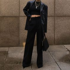 Aesthetic Fashion, Aesthetic Clothes, Look Fashion, Korean Fashion, Floral Fashion, Mode Outfits, Girl Outfits, Fashion Outfits, Fashion Clothes
