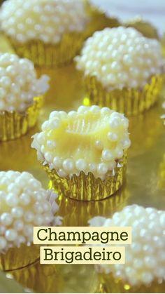 Fun Baking Recipes, Candy Recipes, Sweet Recipes, Dessert Recipes, Cooking Recipes, Cute Desserts, Delicious Desserts, Yummy Food, Tastemade Recipes