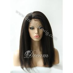 Lace wigs in stock for your choice now. Full Lace,front lace,glueless full lace,glueless front lace. #naturalcolor #1B #1 #2 #4 #1B/30 #4/27 #27 #613 #30 #33 in stock. All textures available. The best wig you may ever used. Minimum shed ,tangle free whatsapp 008615689951079