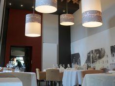 Restaurant & Hôtel Ivan Vautier - 3 Avenue Henry Chéron - 14000 Caen