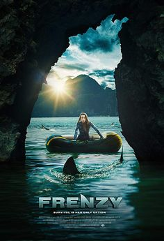 Watch Free Frenzy : Movies Online A Group Of Friends Run A Popular Travel Vlog That Helps Fund Their Adventures. The Leader Of The Group. 2018 Movies, Netflix Movies, Hd Movies, Film Movie, Indie Movies, Comedy Movies, Good Movies To Watch, Movies To Watch Online, Night Film