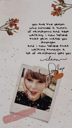 New quotes lyrics life taylor swift Ideas Taylor Swift 壁紙, Frases Taylor Swift, Estilo Taylor Swift, Taylor Lyrics, Taylor Swift Pictures, Taylor Swift Wallpaper, New Quotes, Lyric Quotes, Life Quotes