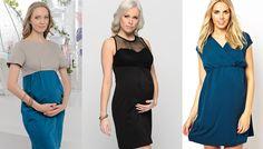 Платья для беременных | Готовые выкройки и уроки по построению на Выкройки-Легко.рф
