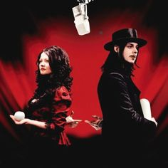 February 2, 2011 - The White Stripes announced their split after 14 years together. Check out their amazing concert film, Under Great White Northern Lights, that premiered at the Toronto International Film Festival on September 18, 2009.