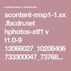 scontent-mxp1-1.xx.fbcdn.net hphotos-xtf1 v t1.0-9 12066027_10206406733300047_7376831993974253673_n.jpg?oh=06ddfbfadc983b0858b1950e136ab0fa&oe=56B629A1
