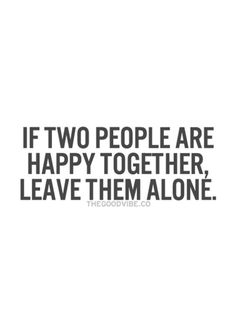 Top 70 Fake People Quotes And Fake Friends Sayings 22 Fake People Quotes, Fake Friend Quotes, Fake Friends, True Quotes, Great Quotes, Quotes To Live By, Inspirational Quotes, Fact Quotes, Mom Quotes