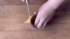 パティシエが伝授イチジクのレモンマスカルポーネクリームのつくり方