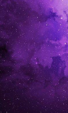 Dust In Purple Light Artistic Iphone 5s Wallpaper Iphone 5 Se