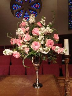 Bluegrass chic, country style florists, country wedding flowers, Florists, hydrangea, lace, mercury glass, organic, Orlando wedding flowers, pink garden roses, pink wedding flowers, pink wedding trends, Quantum Leap, round tables, rustic wedding, rustic wedding flowers, wedding flowers