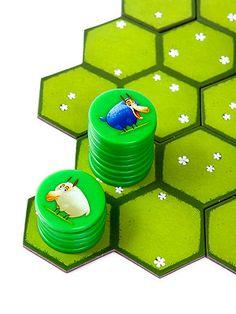 ec824f76cf9f FamilyFun Picks  Top 10 Board Games