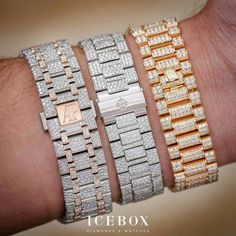 To Sell Gold Jewelry Product Mens Gold Bracelets, Diamond Bracelets, Gold Jewelry, Jewelery, Rolex, Gold Chains For Men, Sell Gold, Bracelet Designs, Swagg