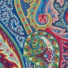 Robert Allen RALEIGH TAVERN COLONIAL Fabric