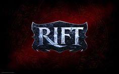 Medienberichten aus China vermuten, dass das MMORPG RIFT, das erst vor wenigen Monaten dort veröffentlicht wurde, darum kämpfen muss seine Spieler zu halten. Um das MMORPG RIFT auf dem asiatischen Markt bekannt zu machen, heuerte der für den asiatischen Markt zuständige Publisher Shanda...    Kompletter Artikel: http://go.mmorpg.de/1k