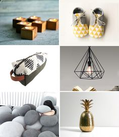 Beautiful Etsy discoveries. Perfect for you or as a gift.