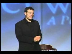 Are You Focusing On Your Good Rituals?  Tony Robbins - Stop Kidding Yourself & Develop Your Rituals