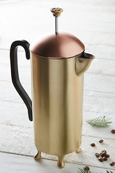 New arrival women's gifts and home decor  at anthropologie
