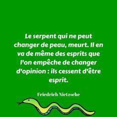 Friedrich Nietzsche                                                                                                                                                                                 Plus