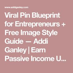 Waiting for an apology that will never come which is not a good viral pin blueprint for entrepreneurs free image style guide fandeluxe Gallery