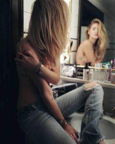 Gossip news: Chiara Ferragni si spoglia e manda in tilt il web