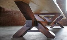 2014 Young Woodworking Professional of the Year: Martin Goebel