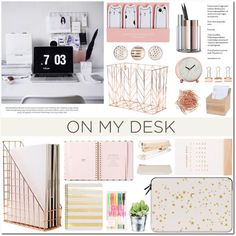 A home decor collage from August 2016 by makeupgoddess featuring interior, interiors, interior design, home, home decor, interior decorating, Beyond Object, 1ca...