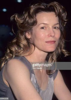 Alice Krige Morgana Le Fay, First Contact, Star Trek, Alice, Actresses, People, Women, Female Actresses, Women's