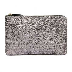 Clutches - Fashion Clutches for Women Online | TwinkleDeals.com