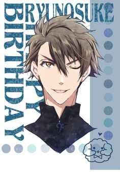 Boys Anime, Hot Anime Guys, Chibi Boy, Anime Chibi, Anime Music, Anime Art, Manga, Touken Ranbu, Illustrators