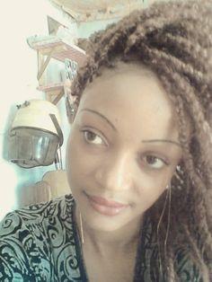 Douala