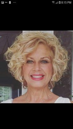 45 Short Curly Hairstyles for Women Over 50 45 Short Curly Hairstyles for Women Over 50 The post 45 Short Curly Hairstyles for Women Over 50 appeared first on Pintgo. 45 Short Curly Hairstyles for Women Over 50 Short Curly Hairstyles For Women, Curly Hair Styles, Grey Curly Hair, Messy Bob Hairstyles, Short Wavy Hair, Curly Hair Cuts, Short Hair Cuts For Women, Medium Hair Styles, Evening Hairstyles