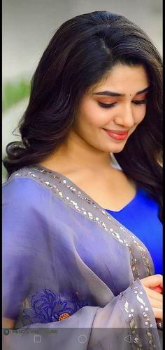 Most Beautiful Faces, Most Beautiful Indian Actress, India Beauty, Asian Beauty, Samantha Photos, Wedding Couple Poses Photography, Digital Art Girl, Only Girl, Beautiful Girl Photo
