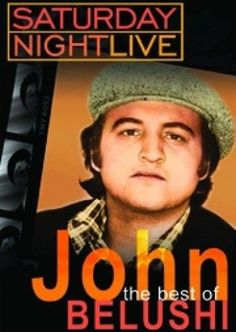 John Belushi (actor)died at 33