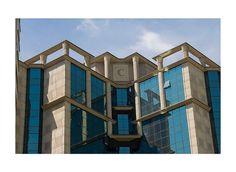 Imóveis em São Paulo - JGalliCarrara Negócios Imobiliários - Comercial / Conjunto Comercial em MOEMA - São Paulo/SP